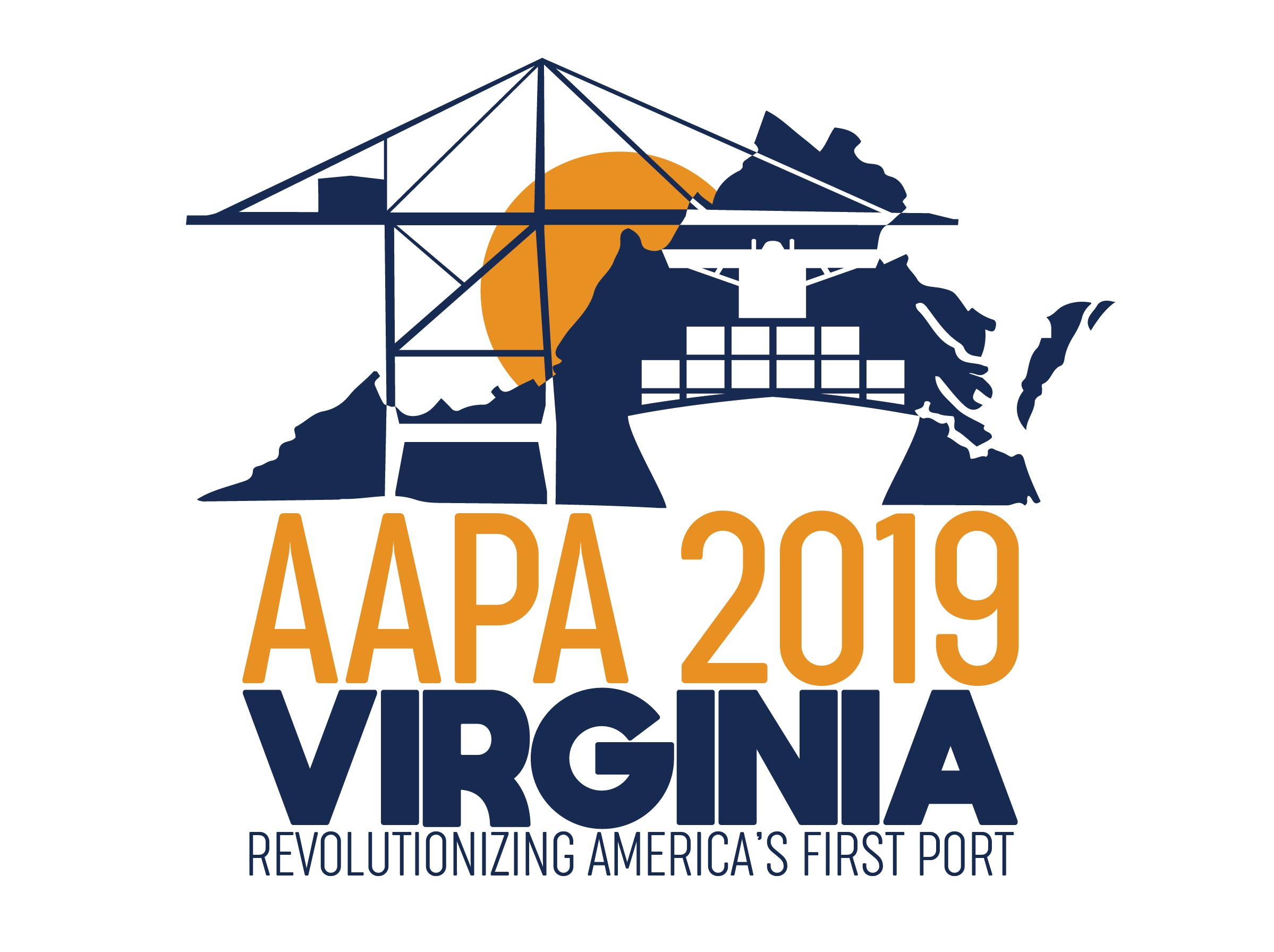 AAPA 2019 Annual Expo